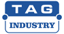 TAG Industry s.r.o. Logo